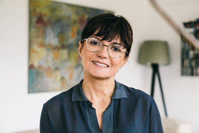Gabriela Sabatino - Sabatino HomeCare24 in Düsseldorf - Pflege zu Hause