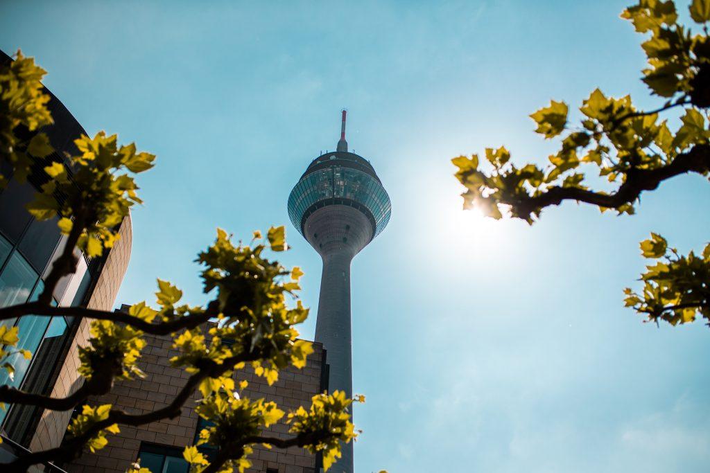 Düsseldorf_Sabatino_HomeCare24_in_Düsseldorf_24Stunden Pflege